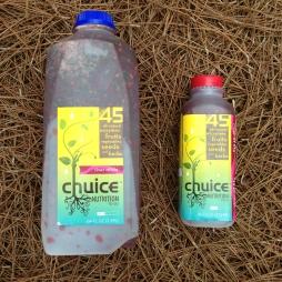 Chuice_Shoot (35 of 39)