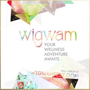 Wigwam_Instagram